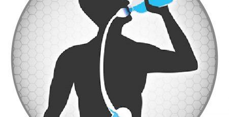 Water Soluble CBD UK